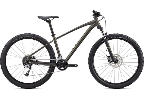 Horské kolo Specialized PITCH COMP 27.5 2X 2020 Gun/Tpe