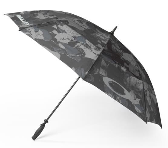 deštník oakley