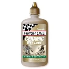 FINISH LINE Ceramic Wet 120 ml