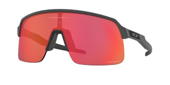 Brýle Oakley Sutro Lite Mtt Crbn w/ PRIZM Trl Trch