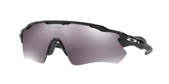 Brýle Oakley Radar Ev Path polblk/ prizm blk