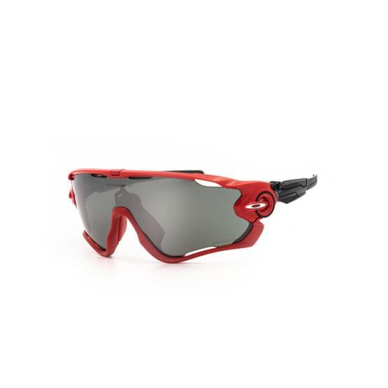 Brýle Oakley Jawbreaker Redline w/ PRIZM Black