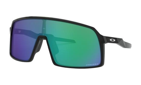 Brýle Oakley Sutro Black Ink w/ PRIZM Jade