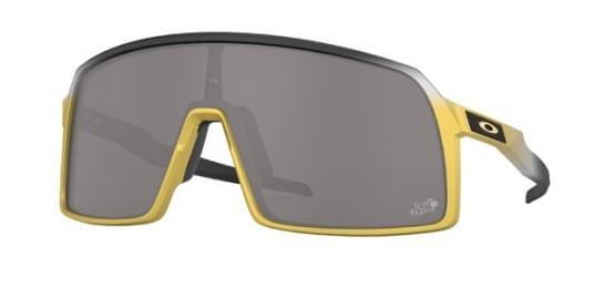Brýle Oakley Sutro TDF Trifecta Fade w/ PRIZM Black