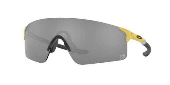 Brýle Oakley EVZero Blades TDF TrifectaFadew/PRIZMBlk