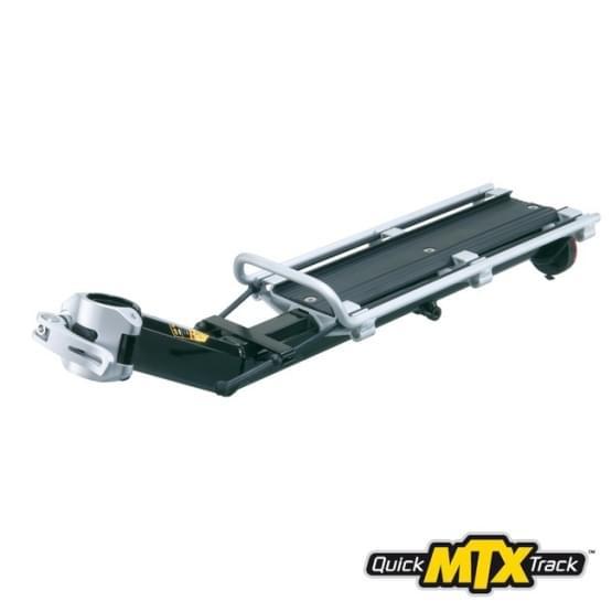 Nosič Topeak MTX Beamrack V-Type pro větší rám