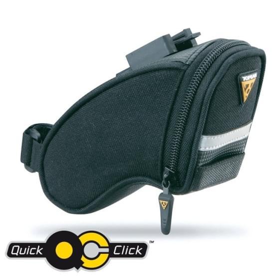 Brašna pod sedlo Topeak AWP Micro s quick click