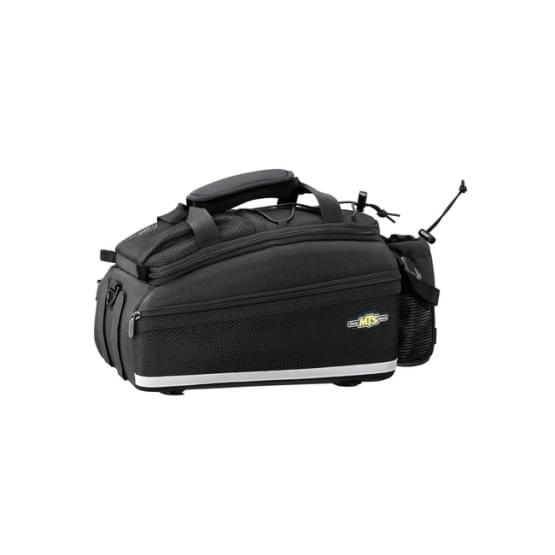 Brašna na nosič Topeak Trunk Bag EX suchý zip