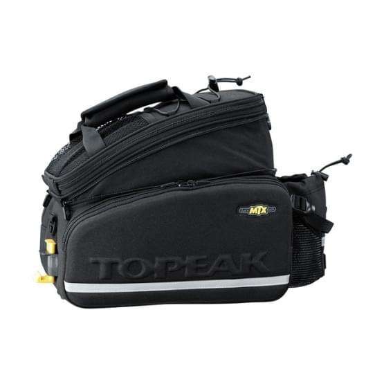 Brašna na nosič Topeak MTX Trunk bag DX