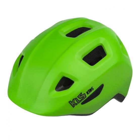 přilba ACEY green