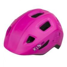 přilba ACEY pink
