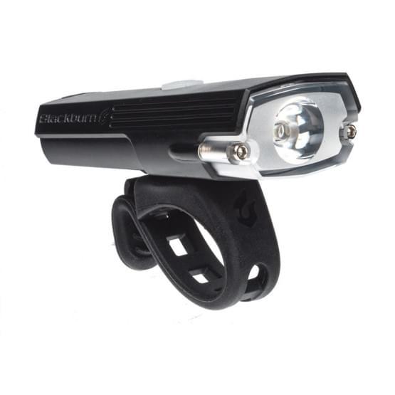 Světlo Blackburn přední Dayblazer 400