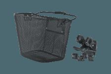 Přední košík Cargo