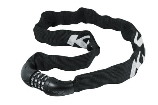Zámek KLS Chainlock 6
