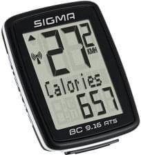 Computer SIGMA 9.16 ATS