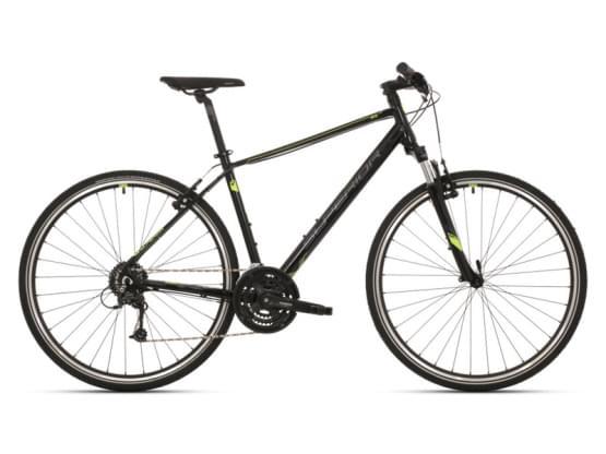 Trekingové kolo Superior RX 530 2019