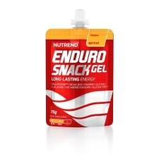 Nutrend Endurosnack sáček 75g meruňka