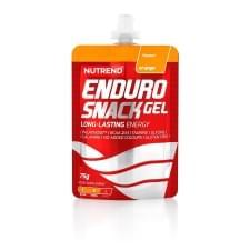 Nutrend Endurosnack sáček 75g pomeranč