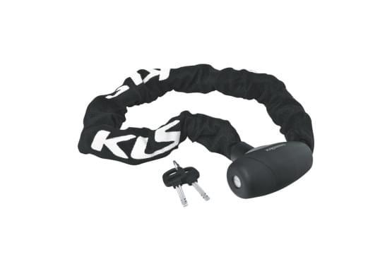 Zámek KLS Chainlock 8