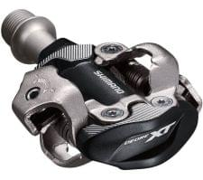 Pedály Shimano SPD PD-M8100 XT
