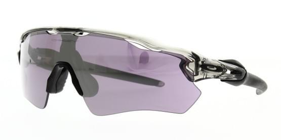 Brýle Oakley Radar EV Path Grey Ink w/ PRIZM Road Blk