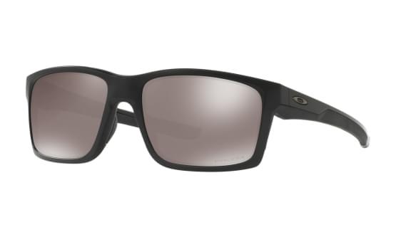Brýle Oakley Mainlink Mtt Black w/ PRIZM Black Polar