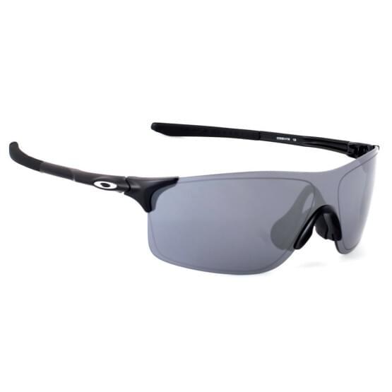 Brýle OAKLEY EVZero Pitch Mtt Blk w/Balck Irid