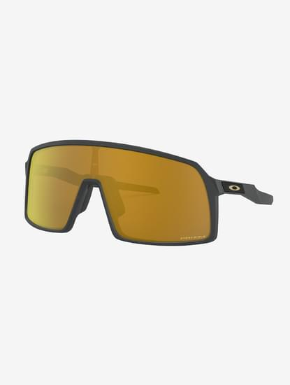 Brýle Oakley Sutro Mtt Carbon w/ PRIZM 24K