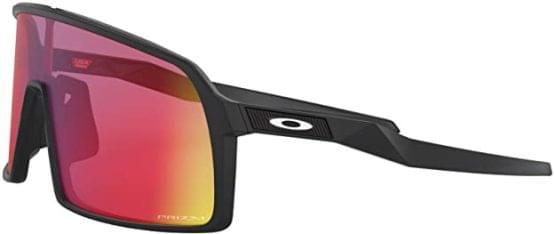 Brýle Oakley Sutro Matte Black w/ PRIZM Trl Torch