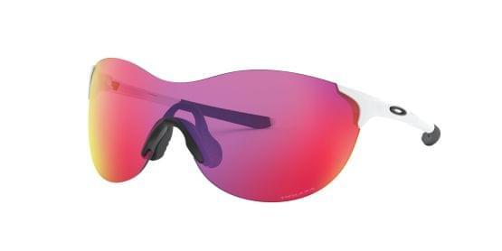 Brýle Oakley EVZero Ascend Pol Wht w/ PRIZM Road