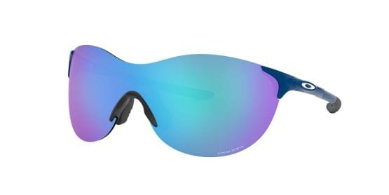Brýle OAKLEY EVZero Ascend Poseidon w/ PRIZM Sapph