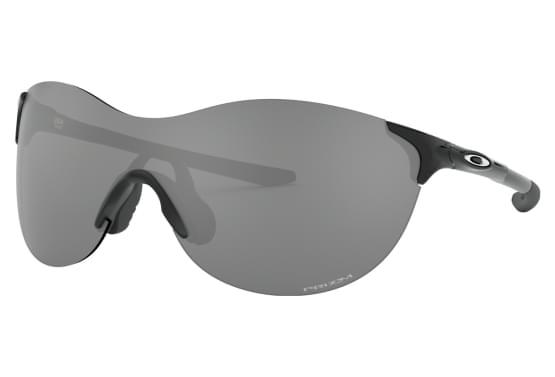 Brýle Oakley EVZero Ascend Pol Blk w/ PRIZM Blk