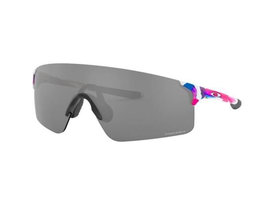 Brýle Oakley EVZero Blades Kokoro w/ PRIZM Black