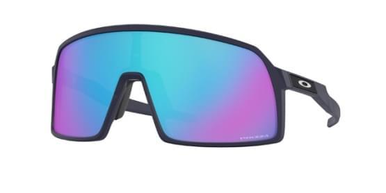 Brýle Oakley Sutro S Mtt Navy w/ PRIZM Sapph