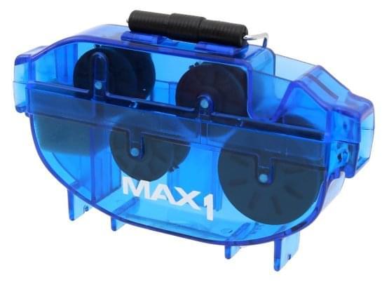 Pračka řetězu MAX1 velká s držadlem