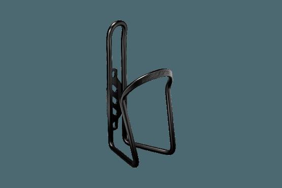 Košík na láhev KLS Ratio black