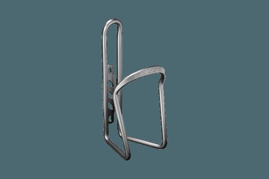 Košík na láhev KLS Ratio grey