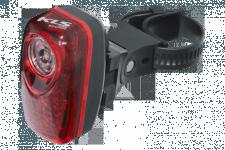 Osvětlení zadní KLS Rippy