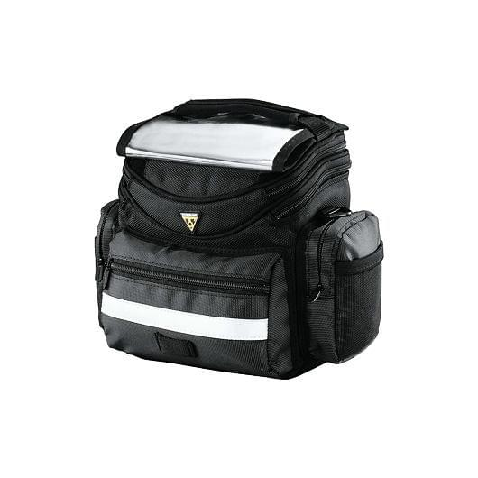 Brašna na řidítka Topeak Tourguide Handlebar Bag na Elektrokola