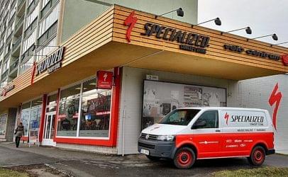 Prodejna_Concept_store_Pardubice_02
