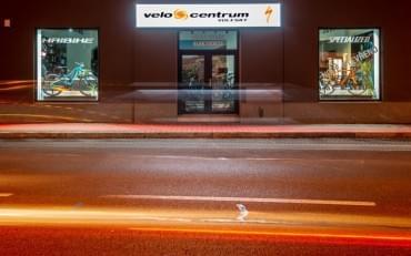 Concept Store Hradec Králové
