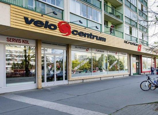 Velocentrum_Pardubice_hlavni_foto